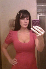 Local MILFs and Free Cougar Dating at LocalMILFSelfies.com